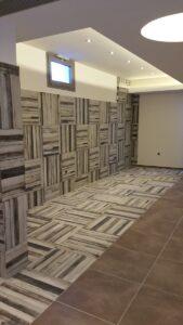 Ανακαίνιση σπιτιών, καταστημάτων, ξενοδοχείων ΑΝΑΠΛΑΣΗ Α.Ε.